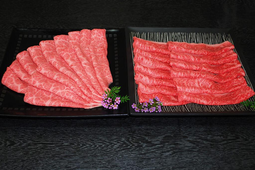osesuki350-350